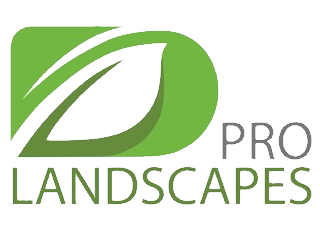 Pro Landscape Quality projects